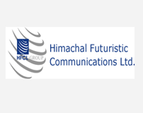 himachal futuristic communications ltd.