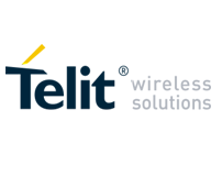 telit wireless solution