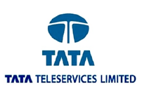 tata teleservices ltd.