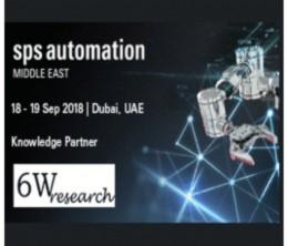 SPS Automation