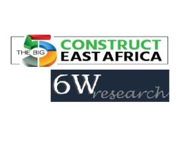Big 5 Construction East Africa