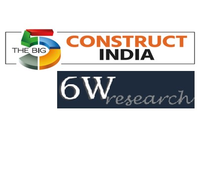 Big 5 Construction India