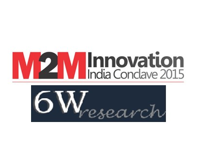 M2M Innovation India Conclave