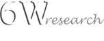 6wresearch logo