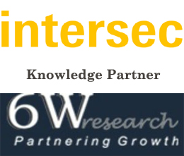 6wresearch Intersec Expo